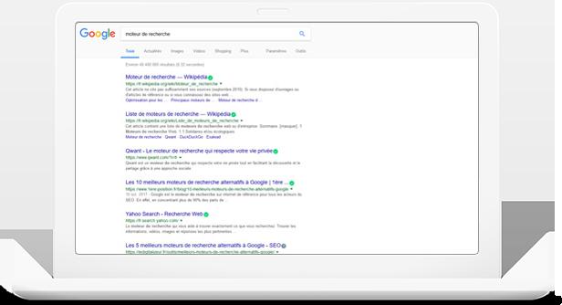 ecran-desktop-seo-google