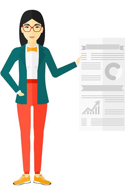 candidature-freelance