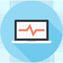 icon-analytics-tms-attibution