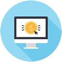 icon-strategie-acquisition