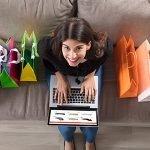 Comment-fonctionne-Google-Shopping