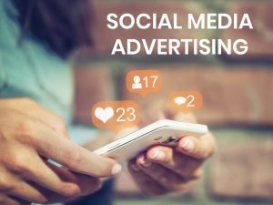 Agence Social Media Ads