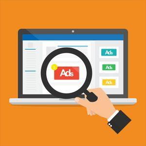 Agence Social Ads