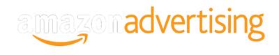 amazon-advertising-logo-400-79